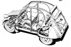 2-cv-cutaway01