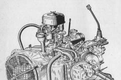 moteur-2cv-425