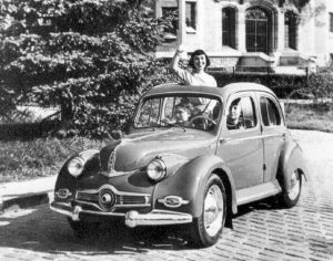 1950_Dyna_X85_Decouvrable-300x236